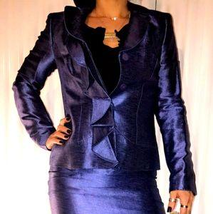 2 piece Anne Klein suit